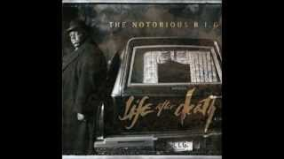 The Notorious B.I.G. Featuring Puff Daddy & Mase-Mo Money Mo Problems Instrumental