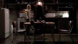 Download lagu Buffy /Angel:  Hot Kiss!!!