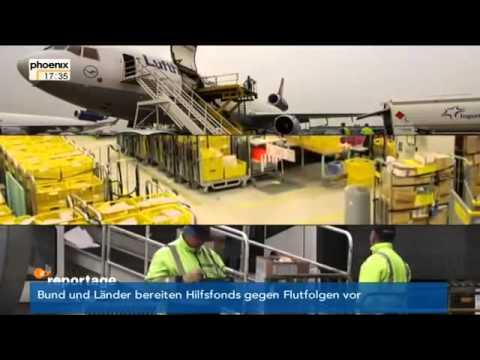 Gefälscht, geschmuggelt und getrickst!   Der Zoll am Frankfurter Flughafen Doku über den Zoll Teil 2