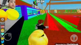 Roblox en zor oyunlar (ripuul minigames)