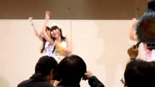 2012/3/11 2012北海道モーターサイクルショウ アクセス札幌 1部 R☆K SUN...