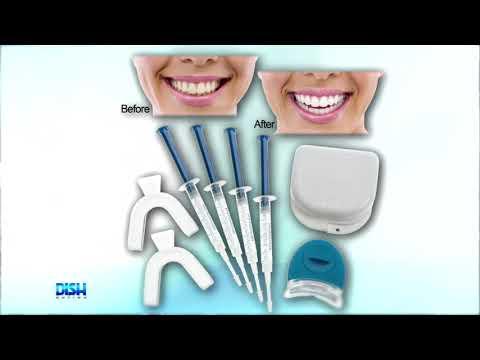today's-deal:-pronoir-led-teeth-whitening-kit