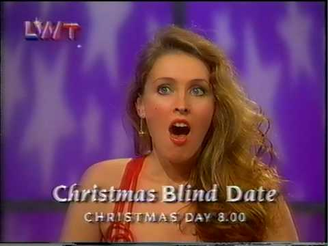 Blind Date contestants who didn't get famous