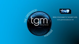Learn The Top Level Drills Of The Best Professional Footballers