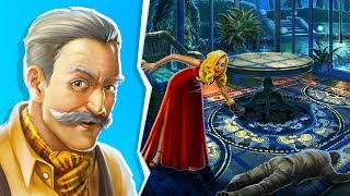 Who Can Solve This Murder Mystery - Clue The Board-game   JeromeACE