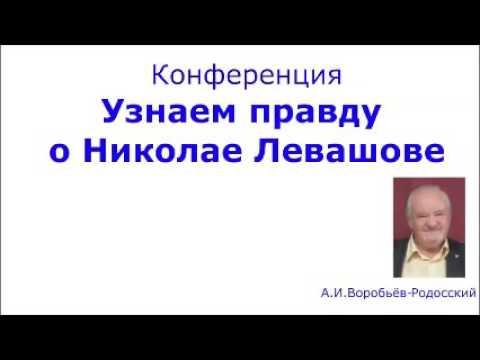 Картинки по запросу Александр Иванович Воробьёв-Родосский