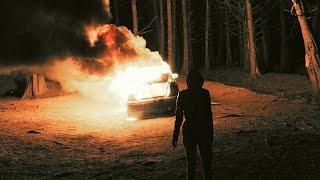 Francis Davila - Anyway (feat. Ben Alexander)