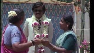 Nallavanuku Nallavan | Tamil Movie | Scenes | Clips | Comedy | Songs | Namma Mudhalaali song