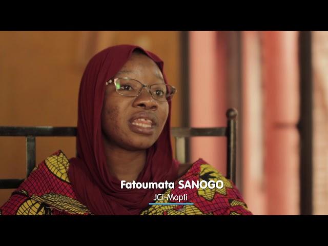 Quel avenir pour les jeunes du Centre du Mali ?
