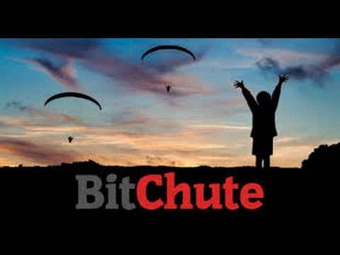 BitChute - YT Comments - WebTorrent - Memes - Update #152