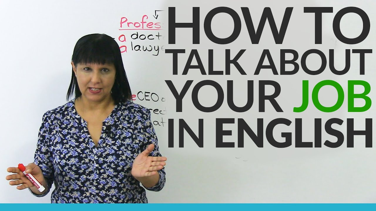 Learn To Speak English Powerfully With Effortless English
