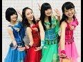 ラストアイドル ✨ Tik Tok✨朝日 花奈(Good Tears) の動画、YouTube動画。