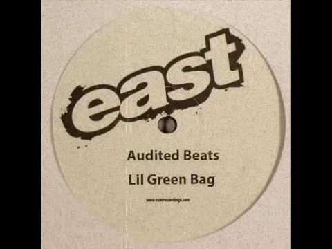 Audited Beats's 'Lil Green Bag' sample of Cypress Hill's 'Hits ...