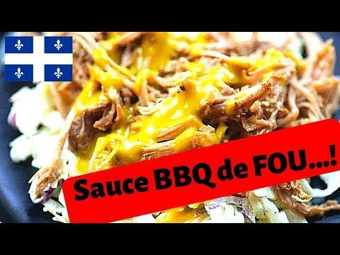 meilleure-sauce-bbq-pour-porc-et-poulet