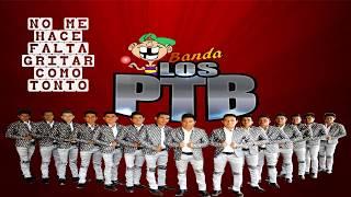 Adicto -- Banda Los PTB