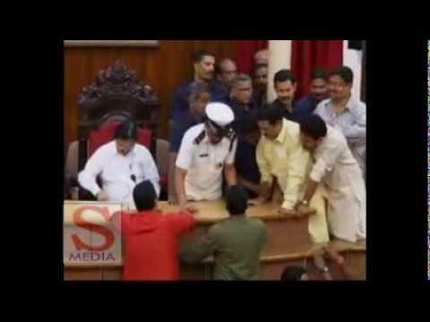 finance minister odisha