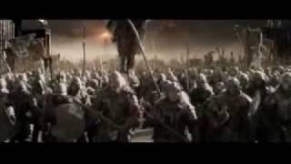 видео: Льдинка - Спина к спине