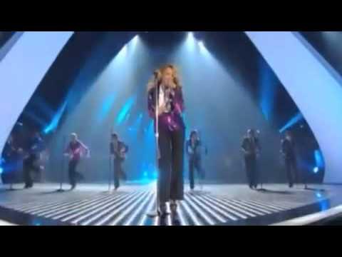 Beyoncé - Love on Top (Live @ VMAs)
