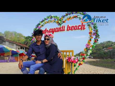 Just Married Tour Package | Exploring Jogja - Borobudur