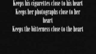 Nirvana- Swap Meet Lyrics