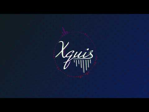 Xquis - Mulato (Original Mix)