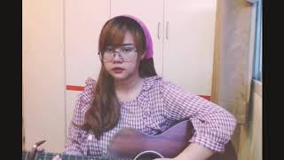 พระเอกจำลอง(Getsunova) OST.ทฤษฎีจีบเธอ - Cover by LnwKanoom'