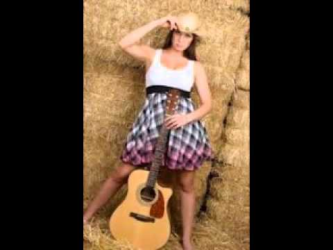 Country Jamtrack Play along Backing Track Gmajor - Honky Tonk Johnny Cash Merle Travis Albert Lee