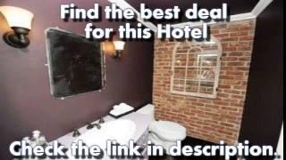 Enclave Inn Bridgehampton Southampton (New York) - Southampton (New York) - United States