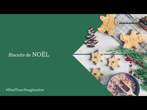 recette-de-biscuits-de-noël-avec-le-chef-xl-titanium-kenwood