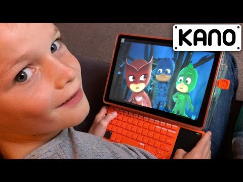 Learn to Build Computer for PJ Masks YouTube, Hacking Minecraft