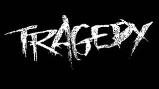 Watch Tragedy Revengeance video