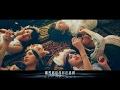 乃木坂46 の動画、YouTube動画。