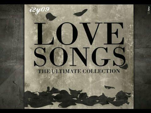 Cruisin - Nonstop Love song (  vol. 5  )