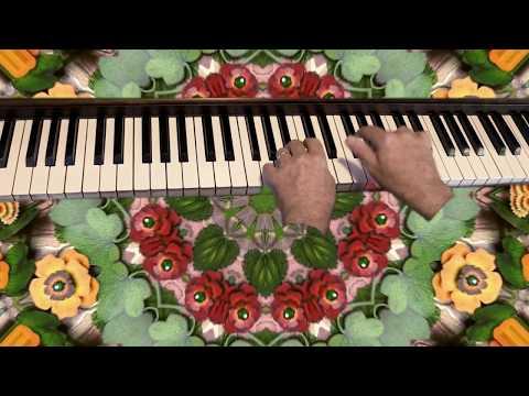 Download Youtube: Neil Finn - Chameleon Days