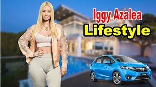 Baixar Iggy Azalea (Alice Chater,Lola) - Lifestyle, Boyfriend,Net Worth,Biography 2019 | Celebrity Glorious