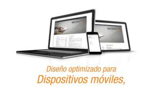 Diario Oficial 100% digital