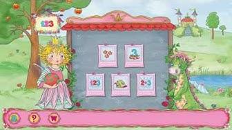 Prinzessin Lillifee Online Spiele