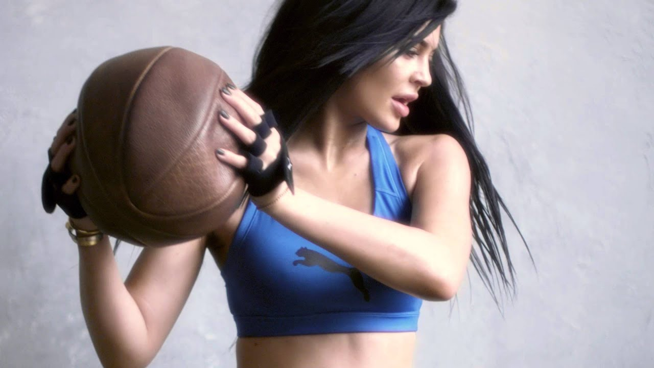 Women S Fierce Vr Black Training Shoes Kardashion
