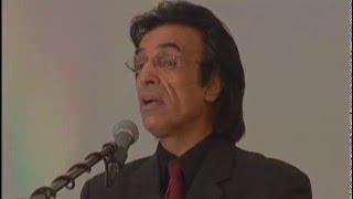 Ahmad Wali Live in Concert- Chira imshab