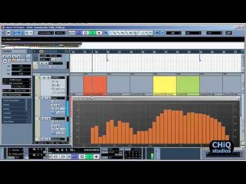 Jason Derulo - It Girl (backing Track For Guitar & Vocals)