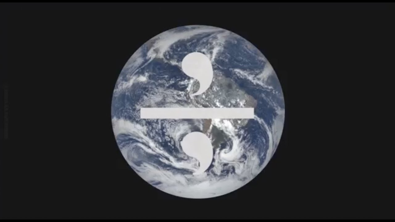 bon-iver-00000-million-official-lyric-video-boniver