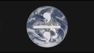 Bon Iver - 00000 Million - Official Lyric Video