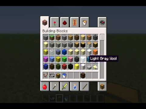 Chapter 4 - Episode 4 - Minecraft: Story Mode - A Telltale ...