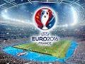 Download Euro 2016 Musique de But - Po Po Lo Po Po Po Po MP3 song and Music Video