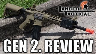 Bushmaster AR15