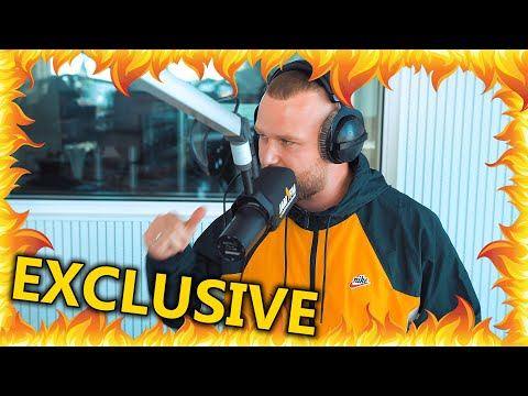 Play69 - Exclusive ⚡ JAM FM