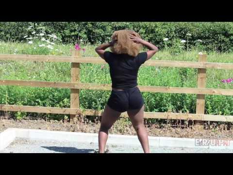 Erupt ent  Lucian soca Mix 2017 (Subance , Mac 11,  Ezra, Ambi, bruno dabonville