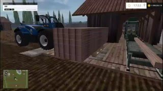 "[""farming simulator"", ""link holzverarbeitung pack2"", ""link mappa ackendorf"", ""andrea griguoli"", ""link holzverarbeitung"", ""pack1 placeable v12"", ""holzverarbeitung pack1"", ""holzverarbeitung pack1 pack2"", ""link holzverarbeitung pack1"", ""focus home interactiv"