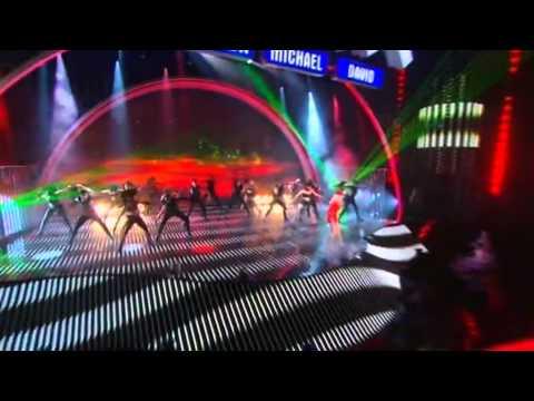 فنانات عربيات يشبهون فنانات اجنبيات 😯😯 Western and Arab Celebrities Lookalikes from YouTube · Duration:  5 minutes 37 seconds