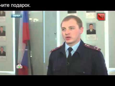 Жёсткое обращение  Издевательства няни над ребёнком сняли на видео  Новости сегодня